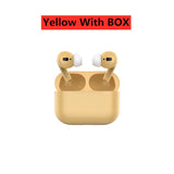 Macaron Wireless  Bluetooth Earphone_0000s_0001_Layer 17.jpg