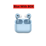 Macaron Wireless  Bluetooth Earphone_0000s_0004_Layer 14.jpg