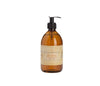 Olive Oil Rosemary liquid soap