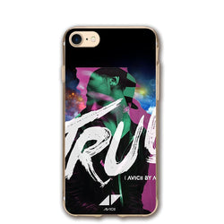 OMTGBNM Avicii Wake Me Up IPhone 7 Case