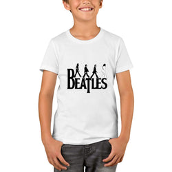 The Beatles AR Youth T-Shirts