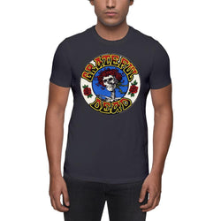 Grateful Dead Men's T-Shirts