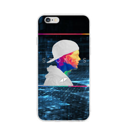 OMTGBNM Avicii Waiting For Love IPhone 6/6s Case