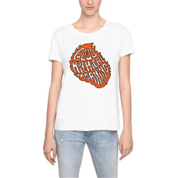 Good Mythical Morning Fashion Womens T-Shirts