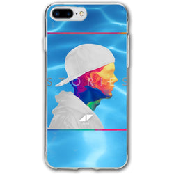 OMTGBNM Avicii Waiting For Love IPhone 7 Plus Case