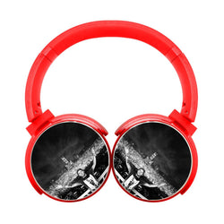 Avicii Come On Bluetooth Headphone