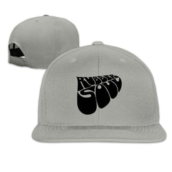 The Beatles AR Cap