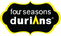 Four Seasons Durians