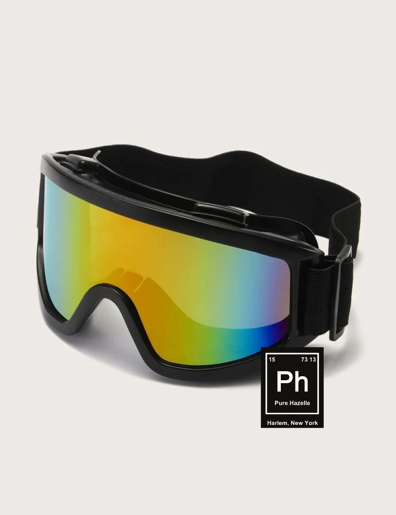 PH Goggle Sunglasses #PHG1