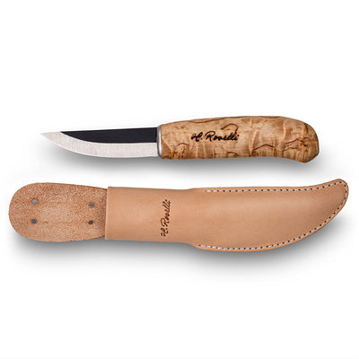 Carpenter knife