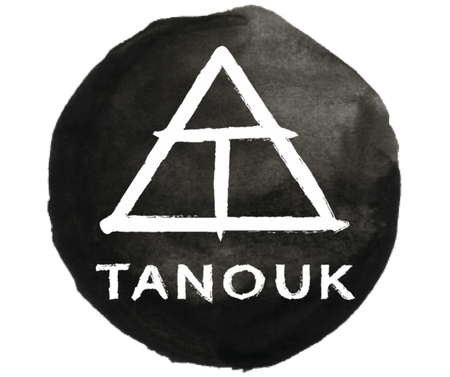 Tanouk Apparel