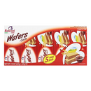 Balconi Wafer Cacaco 5 pack 225gr
