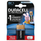 Duracell- Batteria Stilo Ultra Power 1pz