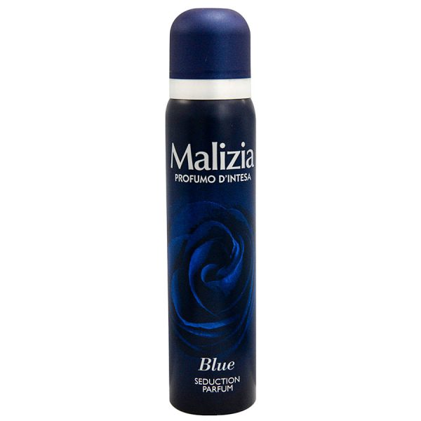 Malizia- Profumo d'intesa Blue 100ml