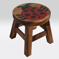 Children's Furniture - LadyBird