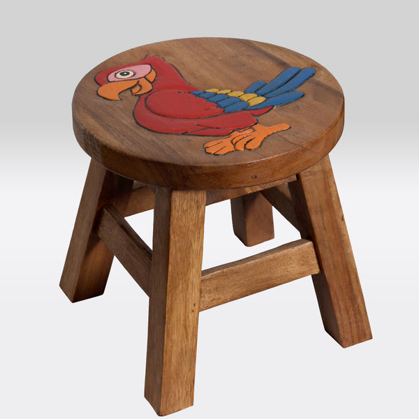 Children's Furniture - Parrot