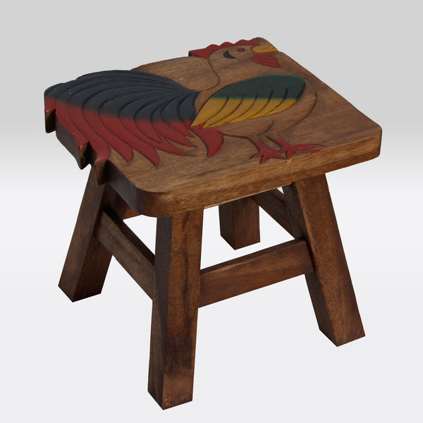 Children's Furniture - Rooster