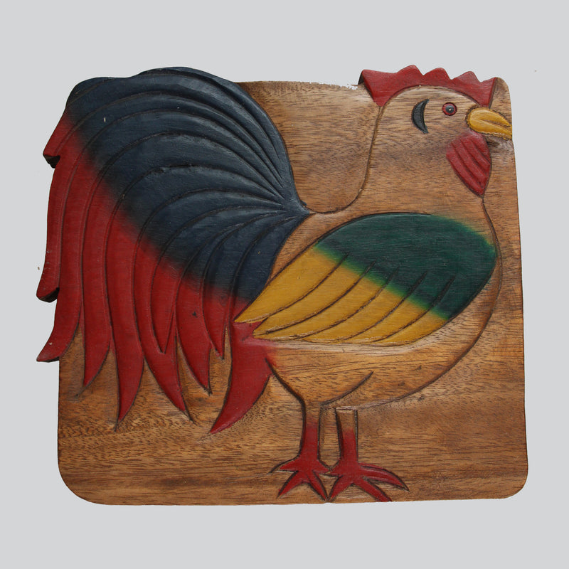 products/12Rooster_2.jpg