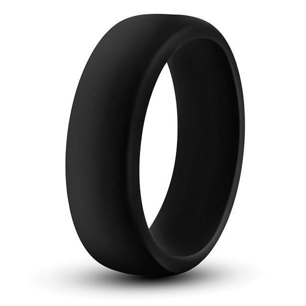Blush Performance Go Pro Cock Ring - Kinkly Shop