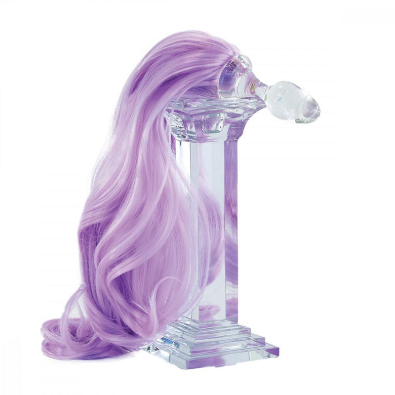 Crystal Delights My Lil Pony Tail - Kinkly Shop
