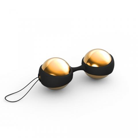 LELO LUNA BEADS Luxe - Kinkly Shop
