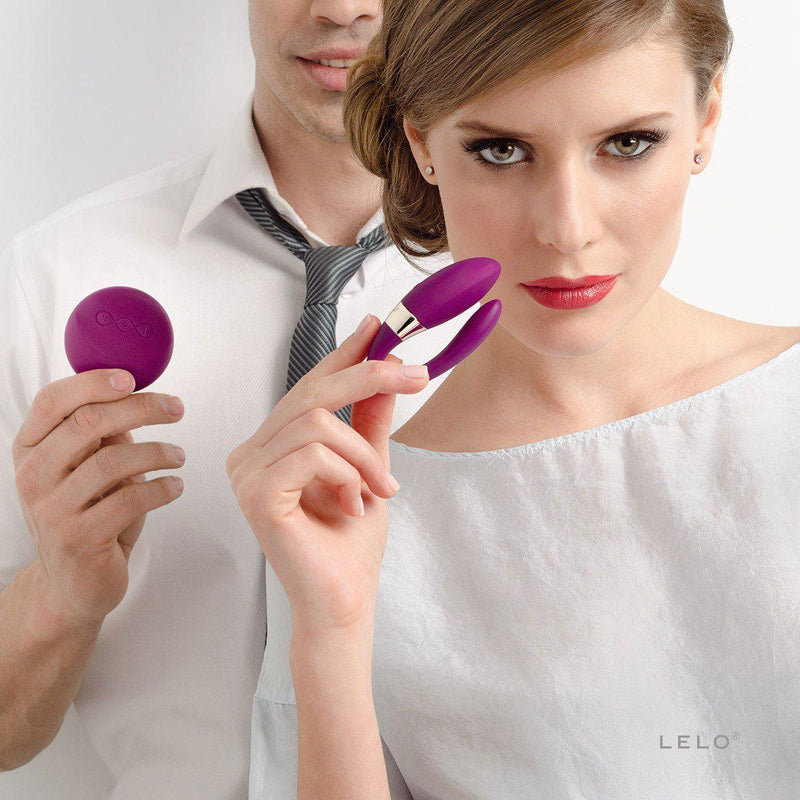 LELO TIANI 2 Design Edition - Kinkly Shop