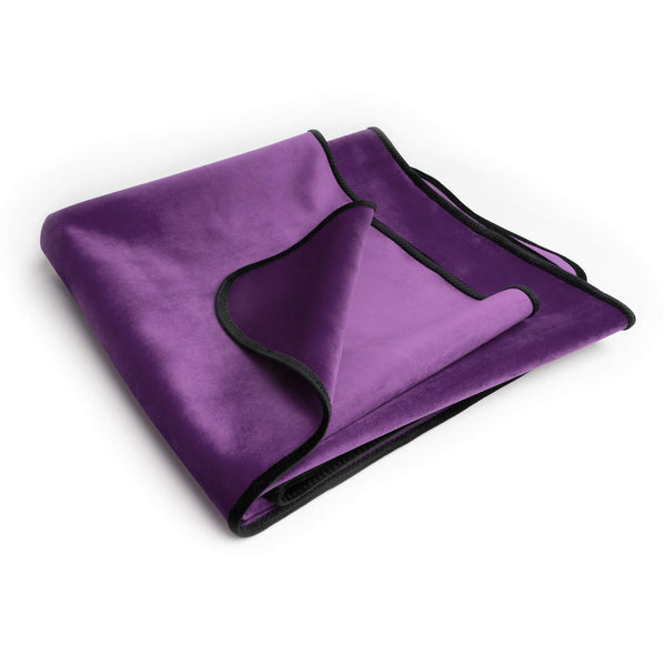 Liberator Fascinator Throw | Kinkly Shop
