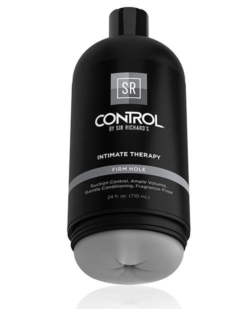 Sir Richard's Intimate Therapy Stroker - Kinkly Shop