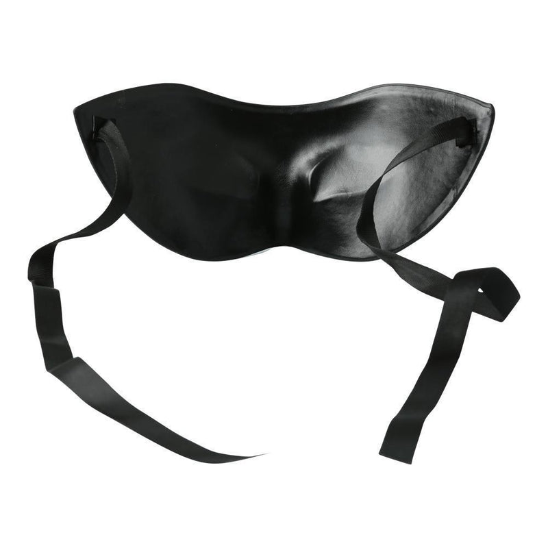 Sportsheets Blackout Mask - Kinkly Shop