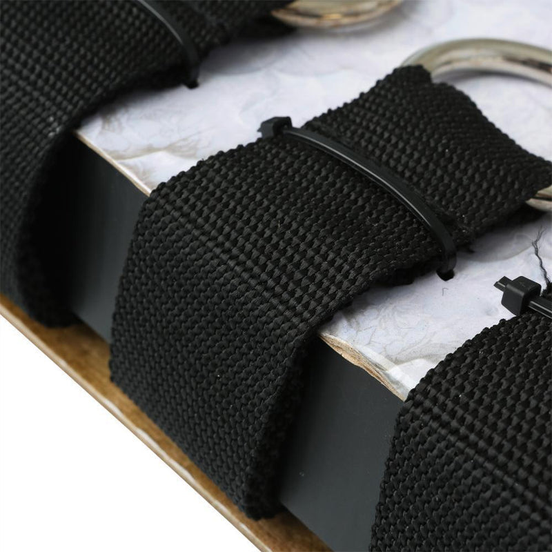 Sportsheets Extreme Under The Bed Restraints® - Kinkly Shop