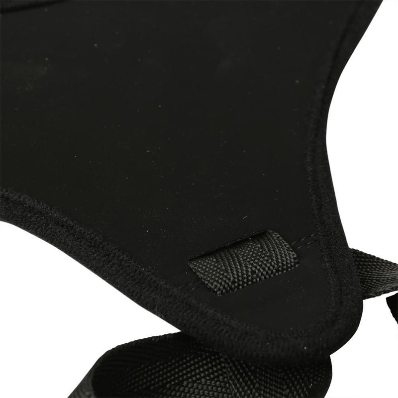 Sportsheets Sincerely Lace Strap On - Kinkly Shop