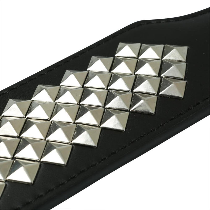 Sportsheets Studded Paddle - Kinkly Shop