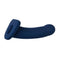 Sportsheets Nexus Banx Hollow Dildo | Kinkly Shop