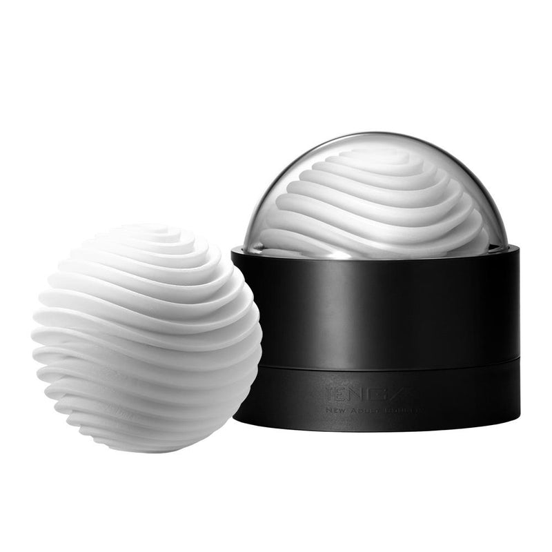 Tenga GEO | Kinkly Shop