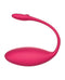 We-Vibe Jive in Electric Pink | Kinkly Shop