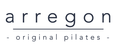 ARREGON® Original Pilates Equipment
