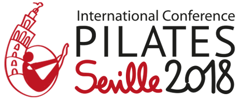Seville Conference Pilates | ARREGON® Original Pilates Equipment