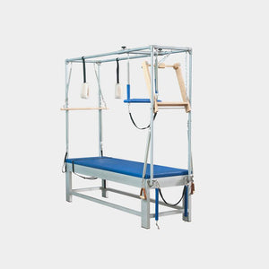 Classic Cadillac | ARREGON® Original Pilates Equipment