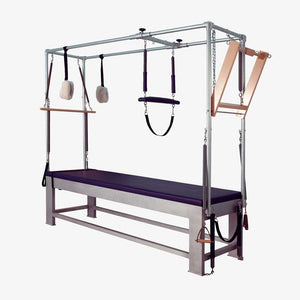Arm Springs | ARREGON® Original Pilates Equipment