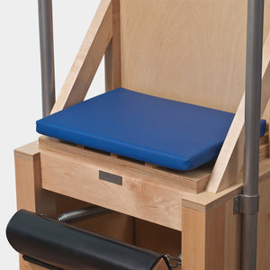 Electric Chair Pillow | Arregon® Original Pilates Equipment