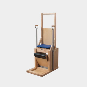 Electric Chair | Arregon® Original Pilates Equipment