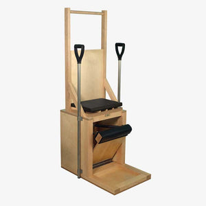 Electric Chair Springs | ARREGON® Original Pilates Equipment