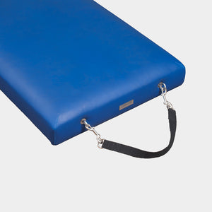 High Rigid Mat | Arregon® Original Pilates Equipment