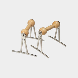 Push Up Device | ARREGON® Original Pilates Equipment