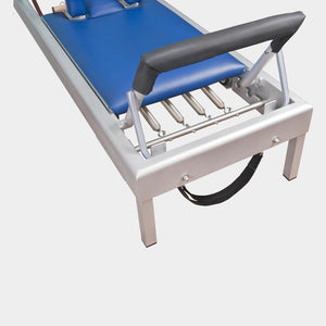 "89"" Classic Reformer in Aluminum 