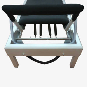 Standard Reformer Foot Bar Cover | ARREGON® Original Pilates Equipment