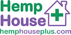 Hemp House Plus