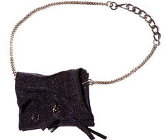 Cinch Your Waist with BON BON Hip Bag!