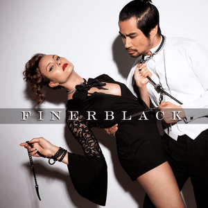 Finerblack Jewelry