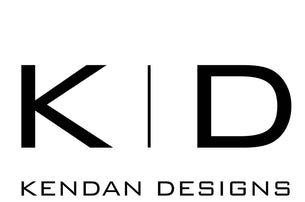 Kendan Designs Home Decor